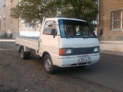 Mazda Bongo Brawny. Продам грузовик инжектор, 2 000 куб. см., 1 500 кг.