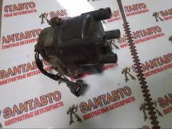 Трамблер. Toyota Sprinter Carib, AE114G, AE115G, AE114, AE115, AE111, AE111G Двигатель 7AFE
