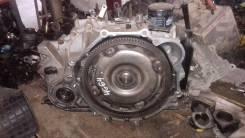 АКПП. Mitsubishi: Galant, Legnum, Chariot Grandis, Delica, RVR, Chariot, Pajero, Airtrek Двигатели: 4G64, GDI