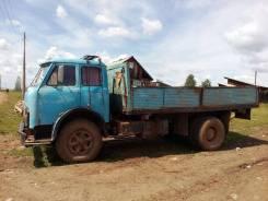 МАЗ 500. Продам маз самосвал колхозник, 132 куб. см., 10 000 кг.