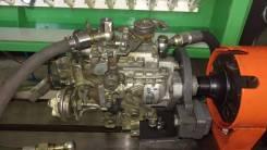 Топливный насос высокого давления. Nissan Bluebird Nissan Laurel Nissan Vanette Nissan Serena Двигатель LD20