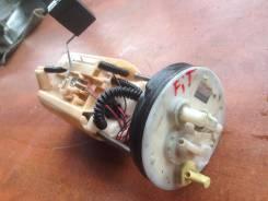 Топливный насос. Honda Fit, GE6 Двигатель L13A
