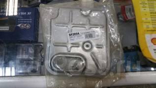 Фильтр автомата. Suzuki Escudo, TA01R, TA01W, TA02W, TA11W, TA31W, TA51W, TA52W, TA74W, TD01W, TD02W, TD11W, TD31W, TD32W, TD51W, TD52W, TD54W, TD61W...