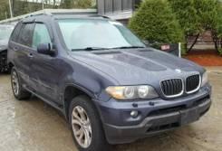 BMW X5. 5UXFB53556LV27143, 733401266667DF030171416