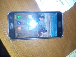 Samsung Galaxy J3 SM-J320F/DS. Новый