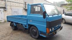 Mazda Titan. Продам титан 1991, 3 000 куб. см., 2 000 кг.