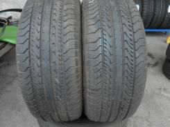 Michelin Energy MXV8. Летние, износ: 10%, 2 шт
