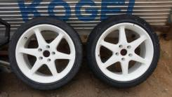 Колеса зимние Bridgestone