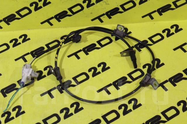 Датчик abs. Suzuki Escudo, TA74W, TD54W, TD94W, TDA4W Suzuki Grand Vitara, JT Двигатели: H27A, J20A, J24B, M16A, N32A