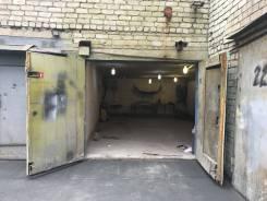 Сдам помещение. 54кв.м., улица Адмирала Кузнецова 53, р-н 64, 71 микрорайоны