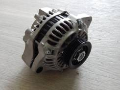 Генератор. Honda: Domani, Partner, Capa, Civic Ferio, Civic Двигатели: D15Z6, D16Y5