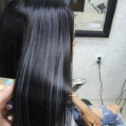 Окрашивание волос Matrix , стрижки , восстановление , район центр
