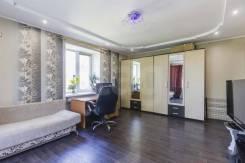 1-комнатная, аллея Труда 24. Центральный, агентство, 38 кв.м.