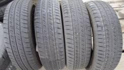 Bridgestone B-style EX. Летние, 2012 год, износ: 10%, 4 шт