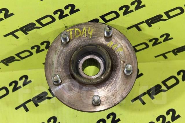 Подшипник ступицы. Suzuki Escudo, TA74W, TD54W, TD94W, TDA4W, TDB4W Suzuki Kizashi, RE91A, RE91S, RE9A1, RE9A3, RE9A5, RE9A6, RE9A7, RE9A8, RF91S, RF9...