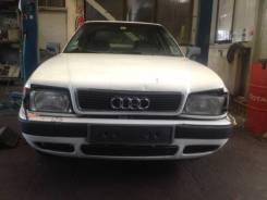 Фонарь (задний) Audi 80 (B4) 1991-1994, правый