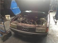 Фонарь крышки багажника Audi 80 (B3) 1986-1991, правый