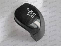 Ручка переключения автомата. Toyota Prius, ZVW35, ZVW30, ZVW30L