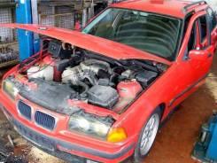 Датчик наружной температуры BMW 3 E36 1991-1998
