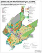 Продам земельный участок. 1 500 кв.м., аренда, от частного лица (собственник)