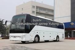 Yutong ZK6122H9. Новый туристический автобус ! В Наличии!, 8 900 куб. см., 53 места