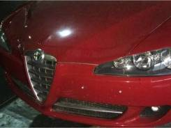 Фара (передняя) Alfa Romeo 147, левая