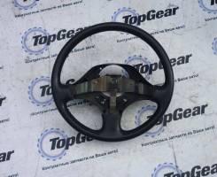 Руль (рулевое колесо) Toyota Duet