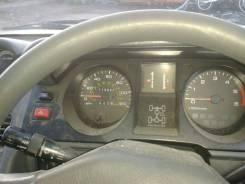 Крыльчатка вентилятора (лопасти) Mitsubishi Pajero 1990-2000 1997 MD331585