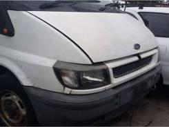 Двигатель (насос) омывателя Ford Transit 2000-2006