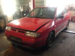 Кулиса КПП Seat Toledo I 1991-1999