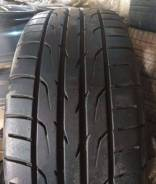 Dunlop Direzza DZ102. Летние, износ: 5%, 2 шт