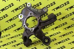 Ступица. Suzuki Grand Vitara, JT, 3TD62, FTB03 Suzuki Escudo, TD54W, TDA4W, TA74W, TD94W, 3TD62, FTB03, JT Двигатели: M16A, J24B, J20A, H25A, H27A
