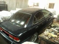 Nissan Sunny. 11, 15