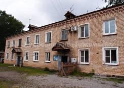 3-комнатная, Строительная. Николаевка, агентство, 48 кв.м.