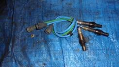 Датчик кислородный. Subaru Legacy Lancaster, BHE Двигатель EZ30
