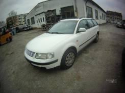 Зеркало боковое Volkswagen Passat 5 1996-2000, правое