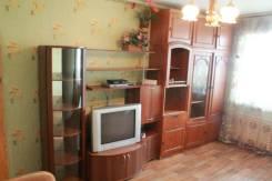 2-комнатная, улица Нейбута 32. 64, 71 микрорайоны, частное лицо, 56 кв.м. Комната