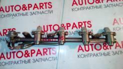 Инжектор. Nissan: March, AD, Sunny, Micra, March Box, Cube, Lucino, Stanza Двигатели: CG10DE, CG13DE, CGA3DE, GA13DE