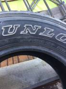 Dunlop Grandtrek AT22. Всесезонные, износ: 20%, 4 шт