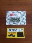 Колпачки маслосъёмные MUSASHI, комплект MV429 (8шт/упак)