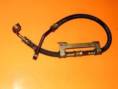 Шланг гидроусилителя. Mazda MPV, LWEW Двигатель FS