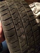 Goodyear UltraGrip Ice Navi Zea. Зимние, без шипов, износ: 10%, 4 шт