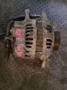 Генератор. Honda Fit Двигатель L13A