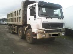 Howo ZZ. Продаю грузовик самосвальный, 9 726 куб. см., 13 000 кг.