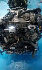 Двигатель в сборе. Infiniti FX35 Infiniti M45 Infiniti FX45 Infiniti M35 Двигатель VK45DE