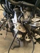Двигатель 0.9B 199B6000 105 лс на Fiat