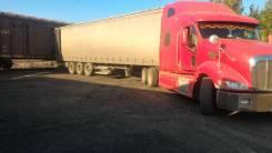 Peterbilt. Продается грузовик Петербилт, 15 000 куб. см., 25 000 кг.