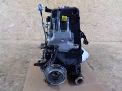Двигатель 1.2B 169A4.000 на Fiat