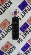 Блок управления стеклоподъемниками. Suzuki Aerio, RA21S