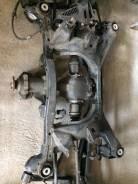 Балка поперечная. Subaru Outback, BR9